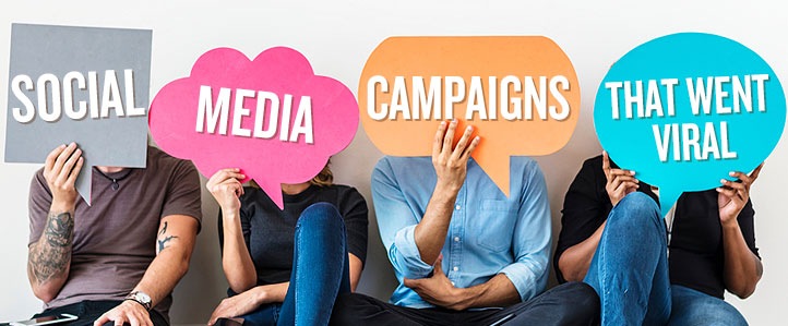 Social Media Marketing- Connecting Audiences!!